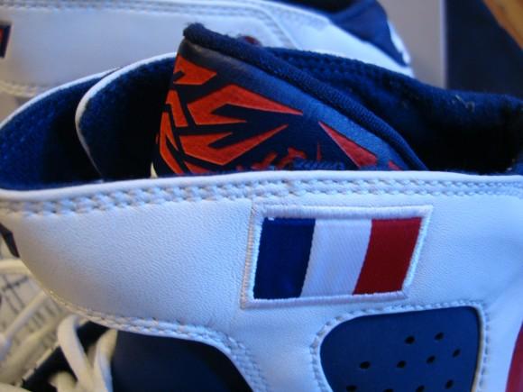 sneaker-galactus-exhibit-23