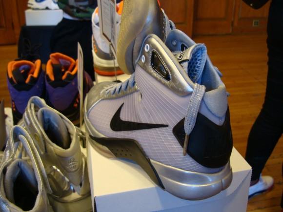 sneaker-galactus-exhibit-24