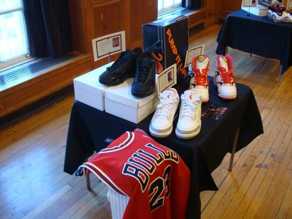 sneaker-galactus-exhibit-30