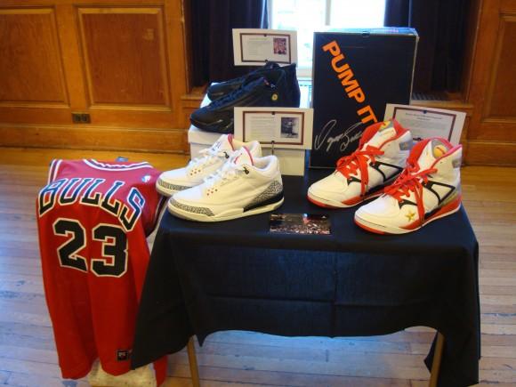sneaker-galactus-exhibit-32
