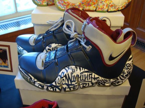 sneaker-galactus-exhibit-34