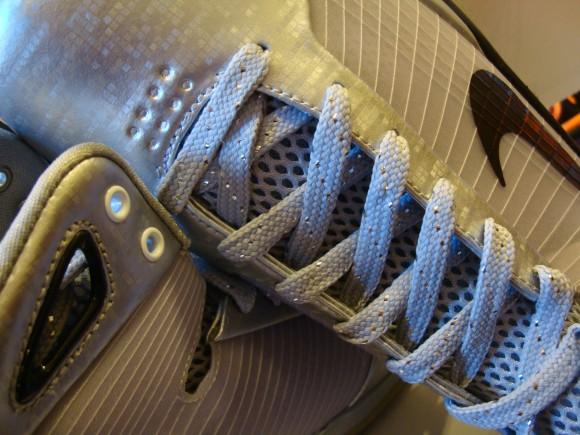 sneaker-galactus-exhibit-38