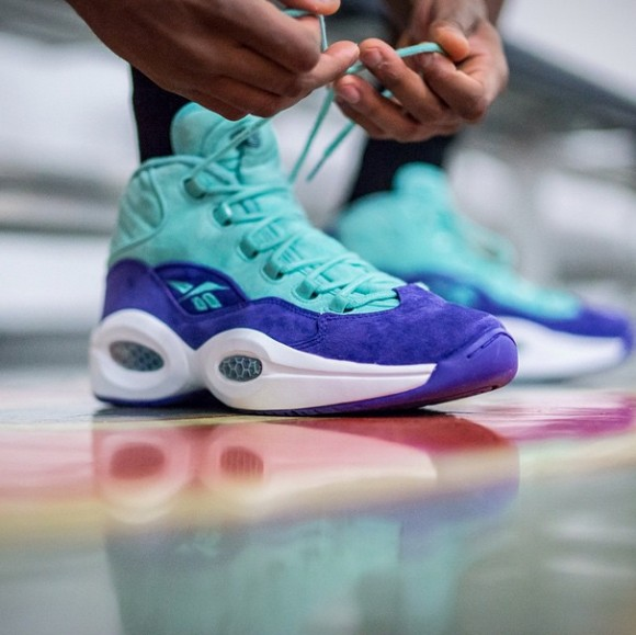 sns-packer-shoes-reebok-question-about-crocus-1