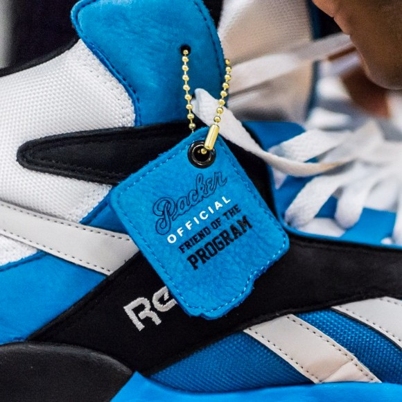 sns-packer-shoes-reebok-shaq-attaq-2