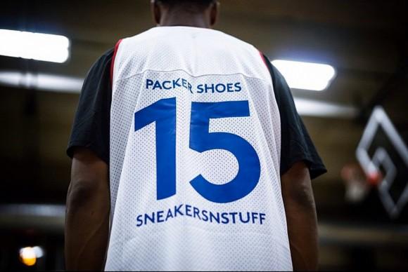 sns-packer-shoes-token38-11