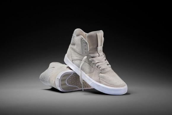 supra-footwear-vaider-3000-6