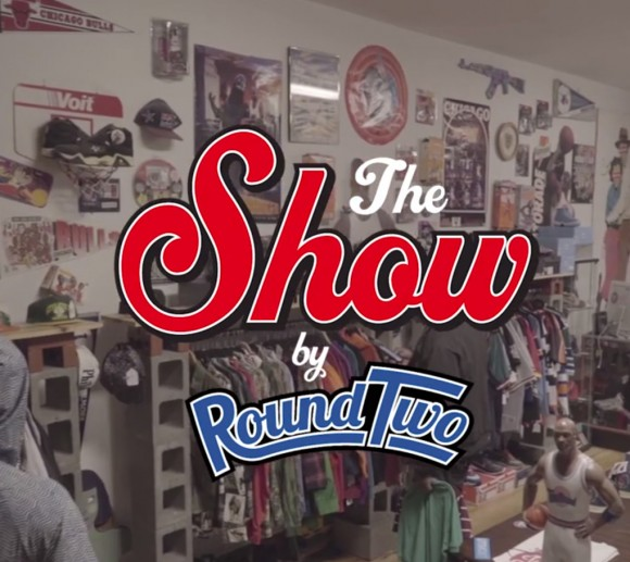 the-show-round-two