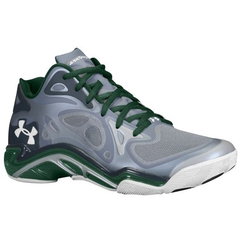 under armour anatomix spawn on sale