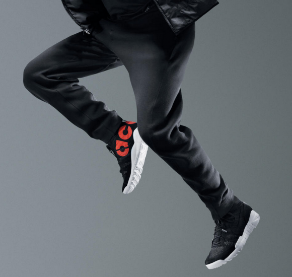 A Closer Look at the NikeLab ACG Spring 2015 Collection-1