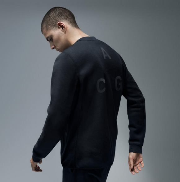 A Closer Look at the NikeLab ACG Spring 2015 Collection-2