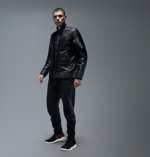 A Closer Look at the NikeLab ACG Spring 2015 Collection-4