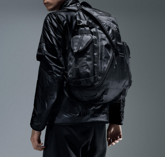 A Closer Look at the NikeLab ACG Spring 2015 Collection-6