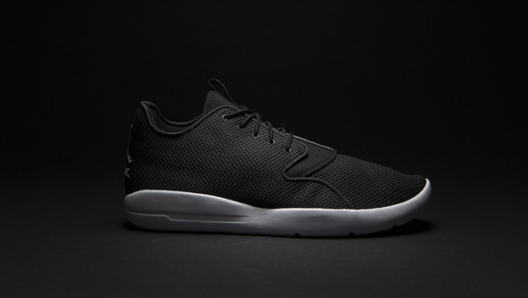 Finish Line Previews Upcoming Jordan Eclipse Colorways 1