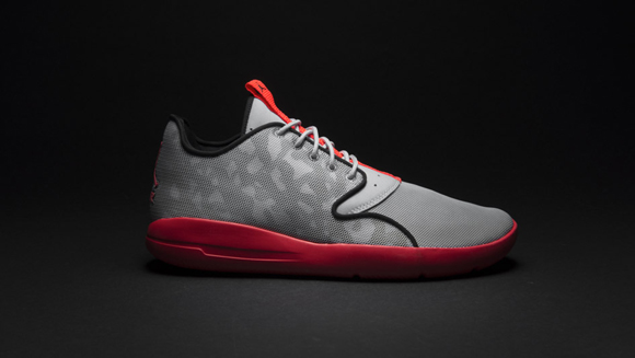 Finish Line Previews Upcoming Jordan Eclipse Colorways 10