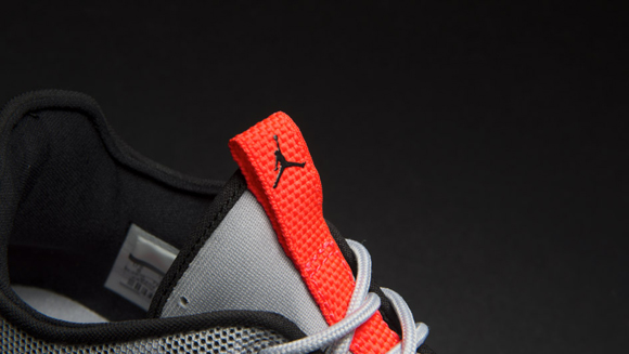 Finish Line Previews Upcoming Jordan Eclipse Colorways 12