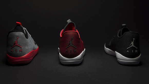 Finish Line Previews Upcoming Jordan Eclipse Colorways 16