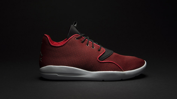 Finish Line Previews Upcoming Jordan Eclipse Colorways 4