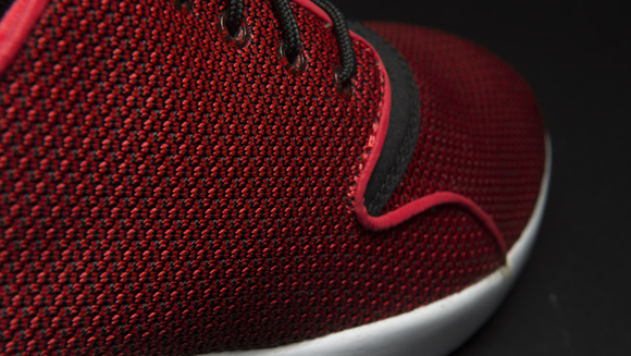 Finish Line Previews Upcoming Jordan Eclipse Colorways 7