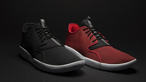 Finish Line Previews Upcoming Jordan Eclipse Colorways 9