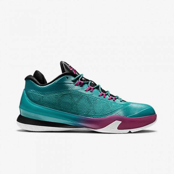Jordan CP3.VIII - $72