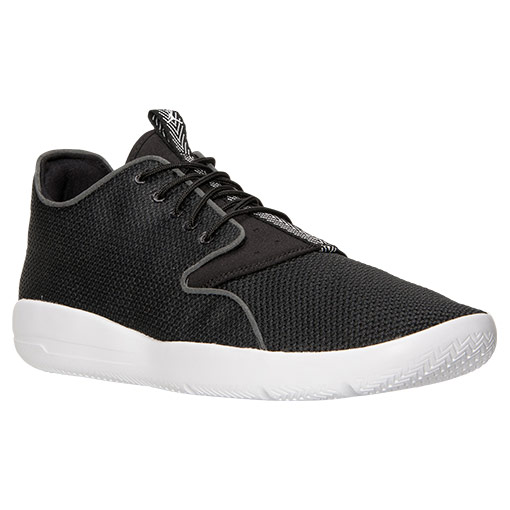 Jordan Eclipse Black White – Available Now Main