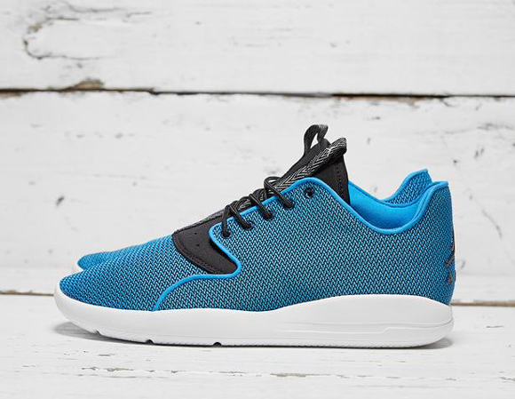 Jordan Eclipse is Now Available in Photo Blue 1