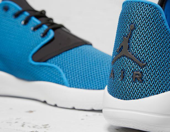 Jordan Eclipse is Now Available in Photo Blue 2