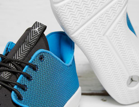 Jordan Eclipse is Now Available in Photo Blue 4