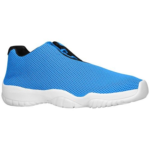 Jordan Future Low – First Pairs Available For Preorder 1