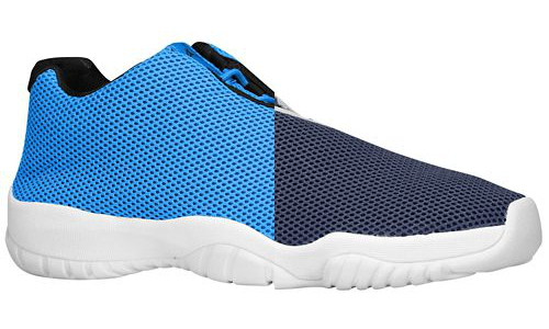 Jordan Future Low – First Pairs Available For Preorder 4