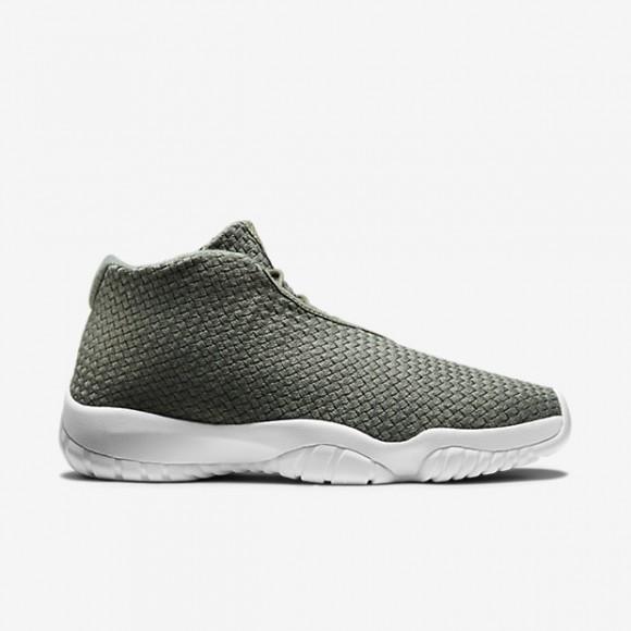 Jordan Future - $96