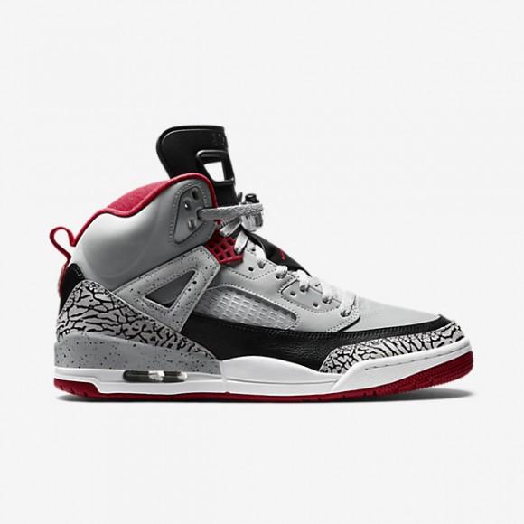 Jordan Spiz'ike - $112