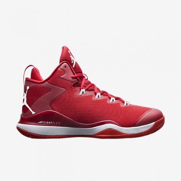 Jordan Super.Fly 3 - $80