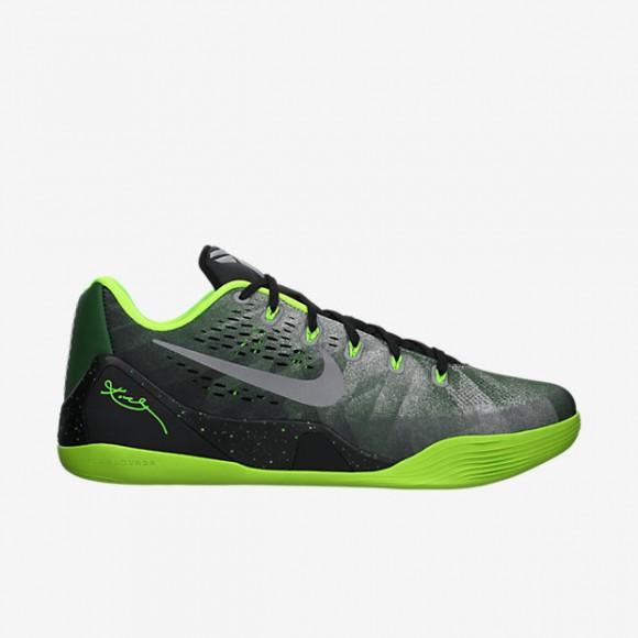 Kobe 9 EM - $112