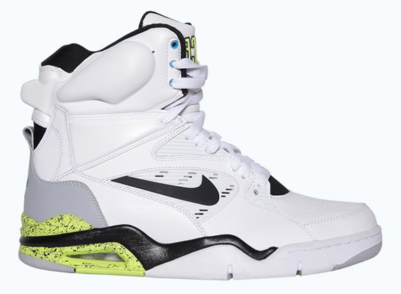 Lifestyle Deals Nike Air Command Force 'Billy Hoyle' Main