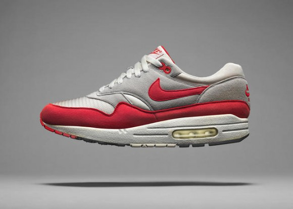 Masters of The Max The Air Max Icons 11