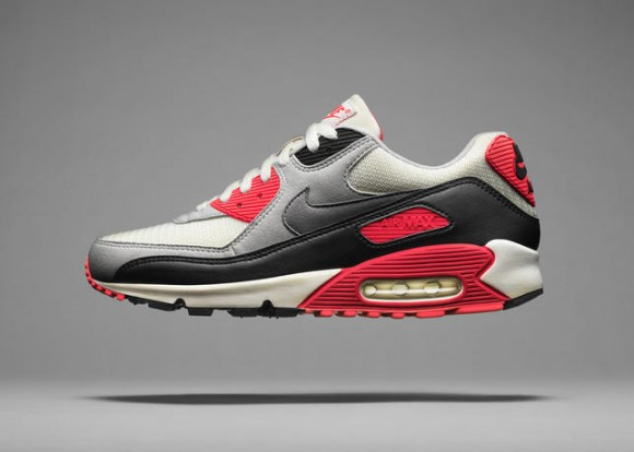 Masters of The Max The Air Max Icons 13
