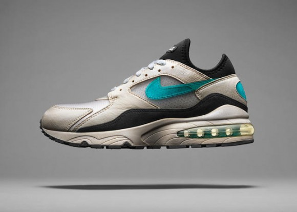 Masters of The Max The Air Max Icons 14