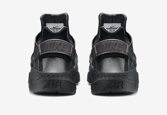 Nike Air Huarache PRM 'Reflective' 6