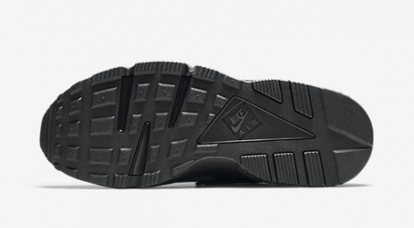Nike Air Huarache PRM 'Reflective' 8