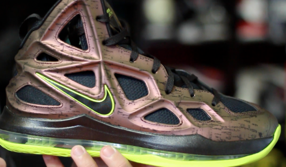 Nike Air Zoom Hyperposite 2 – Detailed Look & Review