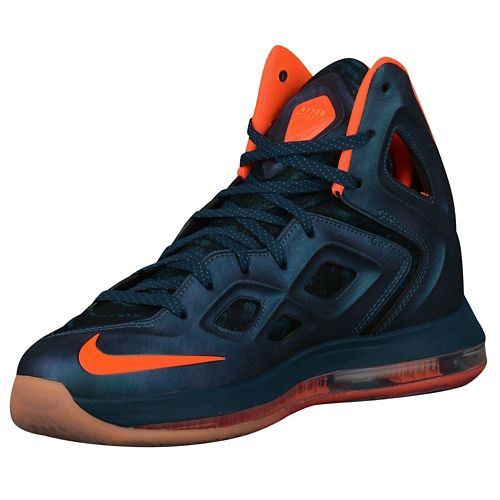 Nike Air Max Hyperposite 2 Rift Blue Is It For You