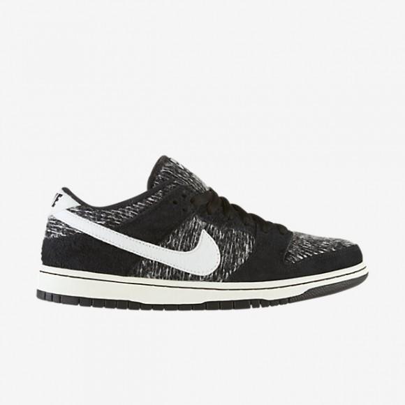 Nike Dunk Low SB 'Warmth' - $72