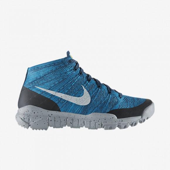 Nike Flyknit Chukka SFB - $128 (Updated)