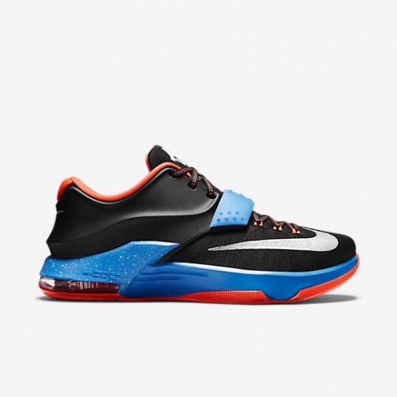 Nike KD 7 - $100
