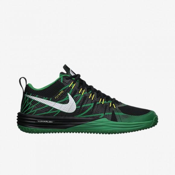 Nike Lunar TR1 -