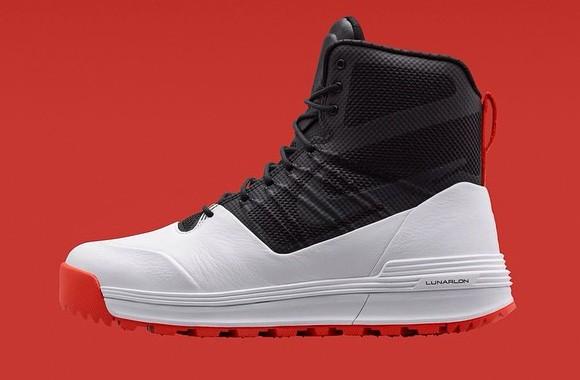 Nike Lunarterra Arktos ACG 2
