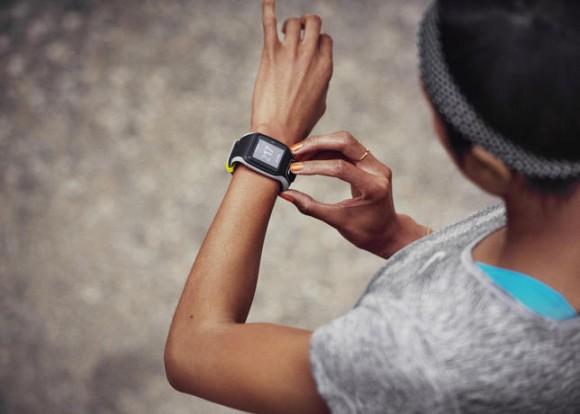 Nike+ Running App 2