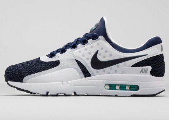Nike AIr Max 85 Archives WearTesters