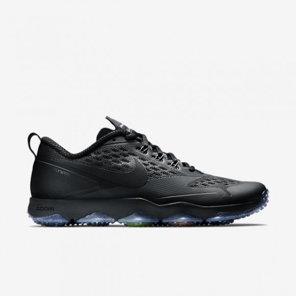 Nike Zoom Hypercross - $88